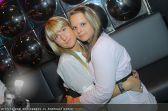 Club Collection - Club Couture - Sa 05.06.2010 - 64