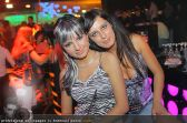 Club Collection - Club Couture - Sa 05.06.2010 - 67
