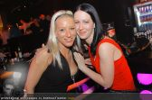 Club Collection - Club Couture - Sa 05.06.2010 - 68