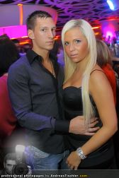 Club Collection - Club Couture - Sa 05.06.2010 - 7