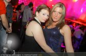 Club Collection - Club Couture - Sa 05.06.2010 - 70