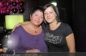 Club Collection - Club Couture - Sa 05.06.2010 - 71