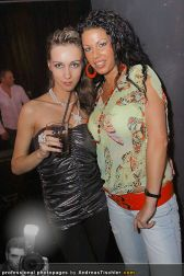 Club Collection - Club Couture - Sa 05.06.2010 - 72