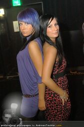 Club Collection - Club Couture - Sa 05.06.2010 - 73