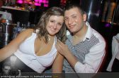 Club Collection - Club Couture - Sa 05.06.2010 - 78