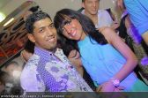 Club Collection - Club Couture - Sa 05.06.2010 - 92