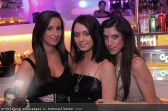 Partynacht - Club Couture - Fr 11.06.2010 - 1