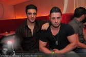 Partynacht - Club Couture - Fr 11.06.2010 - 10
