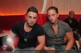Partynacht - Club Couture - Fr 11.06.2010 - 11