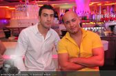 Partynacht - Club Couture - Fr 11.06.2010 - 14