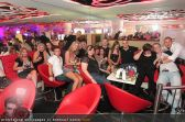 Partynacht - Club Couture - Fr 11.06.2010 - 16