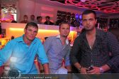 Partynacht - Club Couture - Fr 11.06.2010 - 22