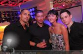Partynacht - Club Couture - Fr 11.06.2010 - 24