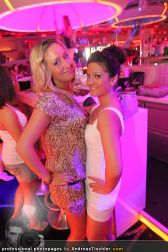 Partynacht - Club Couture - Fr 11.06.2010 - 28