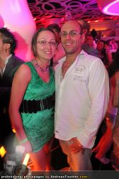 Partynacht - Club Couture - Fr 11.06.2010 - 29
