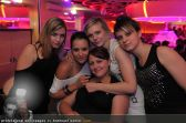Partynacht - Club Couture - Fr 11.06.2010 - 32