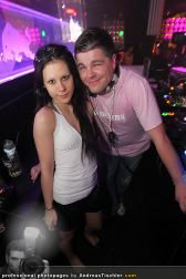 Partynacht - Club Couture - Fr 11.06.2010 - 39