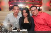 Partynacht - Club Couture - Fr 11.06.2010 - 45