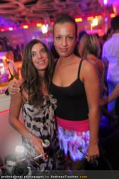 Partynacht - Club Couture - Fr 11.06.2010 - 47
