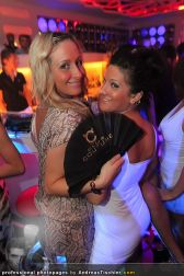 Partynacht - Club Couture - Fr 11.06.2010 - 48