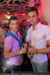 Partynacht - Club Couture - Fr 11.06.2010 - 50