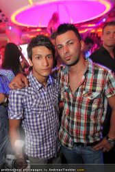 Partynacht - Club Couture - Fr 11.06.2010 - 51