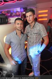 Partynacht - Club Couture - Fr 11.06.2010 - 52