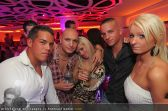 Partynacht - Club Couture - Fr 11.06.2010 - 53