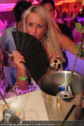 Partynacht - Club Couture - Fr 11.06.2010 - 56