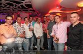 Partynacht - Club Couture - Fr 11.06.2010 - 8