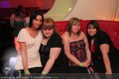 Partynacht - Club Couture - Fr 11.06.2010 - 9