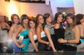 Partynacht - Club Couture - Sa 19.06.2010 - 1