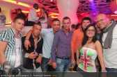Partynacht - Club Couture - Sa 19.06.2010 - 12