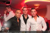 Partynacht - Club Couture - Sa 19.06.2010 - 14