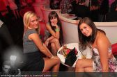 Partynacht - Club Couture - Sa 19.06.2010 - 18