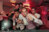 Partynacht - Club Couture - Sa 19.06.2010 - 19