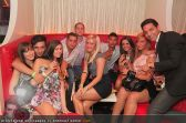 Partynacht - Club Couture - Sa 19.06.2010 - 2
