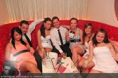 Partynacht - Club Couture - Sa 19.06.2010 - 20