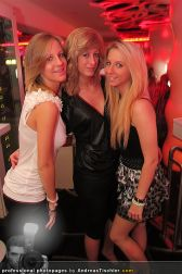 Partynacht - Club Couture - Sa 19.06.2010 - 22