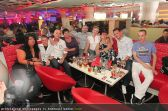 Partynacht - Club Couture - Sa 19.06.2010 - 24