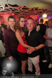 Partynacht - Club Couture - Sa 19.06.2010 - 25