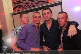Partynacht - Club Couture - Sa 19.06.2010 - 27