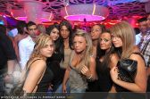Partynacht - Club Couture - Sa 19.06.2010 - 3