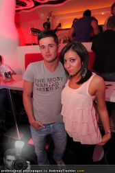 Partynacht - Club Couture - Sa 19.06.2010 - 30