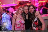 Partynacht - Club Couture - Sa 19.06.2010 - 31
