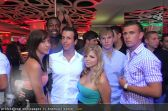 Partynacht - Club Couture - Sa 19.06.2010 - 34