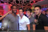 Partynacht - Club Couture - Sa 19.06.2010 - 35