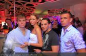 Partynacht - Club Couture - Sa 19.06.2010 - 36