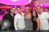 Partynacht - Club Couture - Sa 19.06.2010 - 38