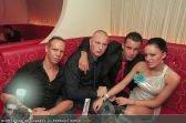 Partynacht - Club Couture - Sa 19.06.2010 - 4